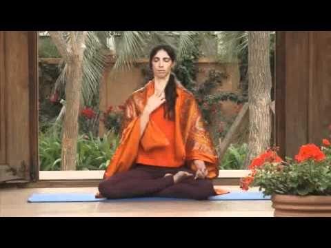 http://www.bmiwellness.com La Concentración Mental: meditar es una de las practicas fundamentales del yoga. sirve para equilibrar la mente y mejorar nuestra ...