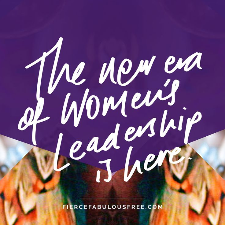 In order for us to truly make good on this hard-earned right to have our voices heard, it's imperative that we tend to our own joy and wellbeing, too.  The new era of women's leadership is here, and it embraces not only the change we want to see in the world, but the change we want to see in our own lives. It asks us to nurture our health & relationships, join together in sisterhood, and receive support.  I'm ready. Are you?
