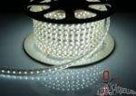 LED-Lichtschlauch 230 Volt