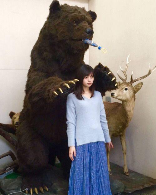 "monowasure:  ""asuka_shiosaiさん(@asukashiosai) • Instagram写真と動画  """