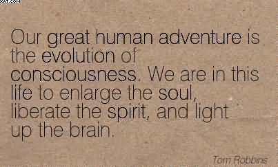 tom robbins quote - Google Search