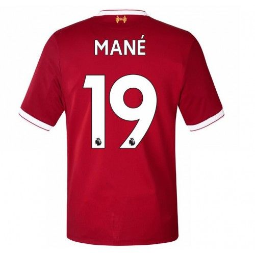 67 Best Liverpool Players Images On Pinterest
