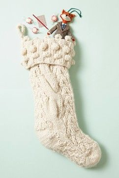 sweater christmas stockings - Google Search