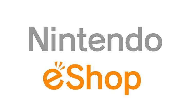Ninendo: ¡Los juegos para descargar de esta semana!