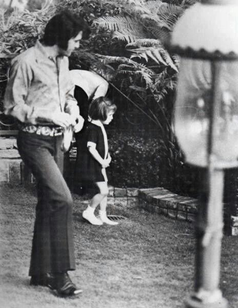 166 Best Images About Elvis Graceland On Pinterest