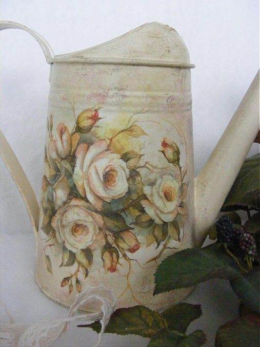 giovana / Kytica ruží...