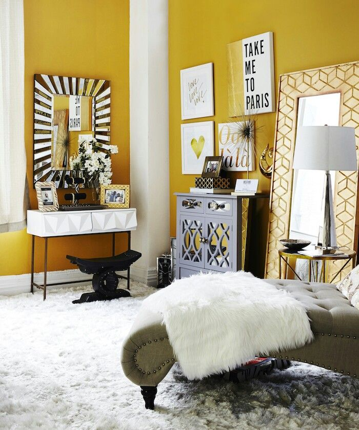 127 Best Afro Chic Living Room Images On Pinterest