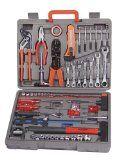 Mannesmann Werkzeugkoffer 555-tlg. M29555