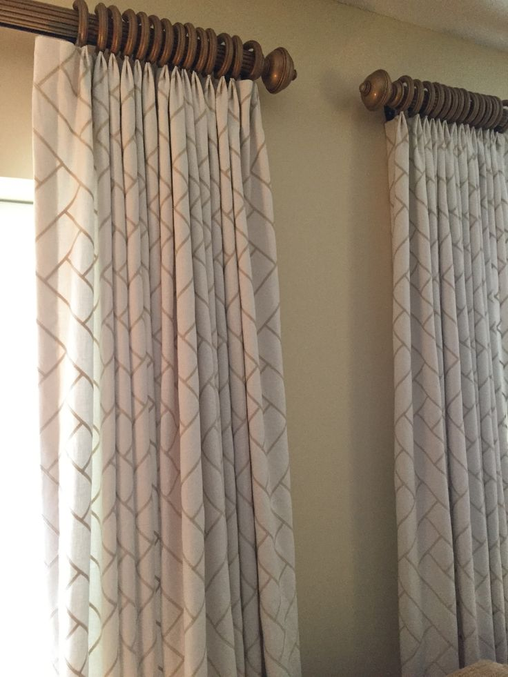 1000 Images About Curtain Headings On Pinterest Curtain