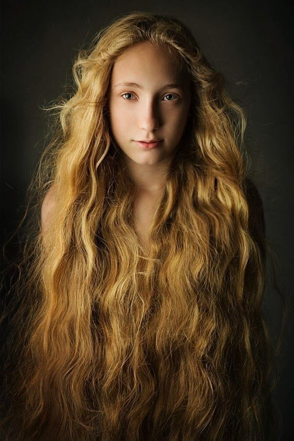 183 best long hair images on pinterest long hair