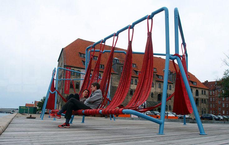 jair-strashnow-gitte-nygaard-off-ground-designboom04