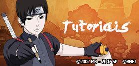 Naruto Online - Jogo do Naruto oficial | Jogo de RPG