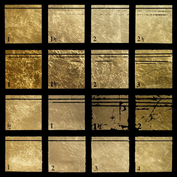 gilding_test.jpg 900×900 pixel