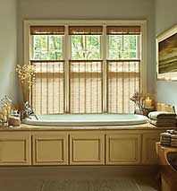 11 Best Japanese Window Treatments Images On Pinterest