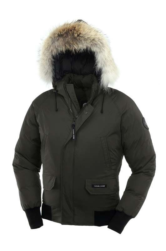 arctic down jacket cheap canada goose jacket sale