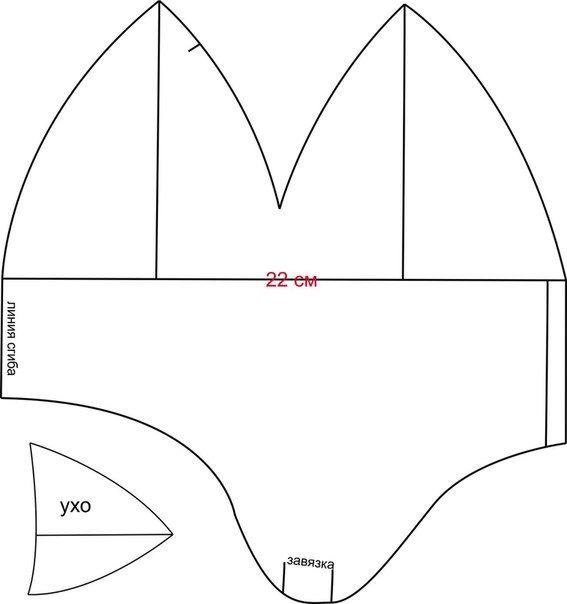 Готовые выкройки - детские | Ткани - трикотаж, выкройки, шитье, рукоделие | VK