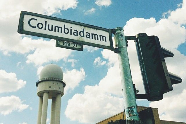 They are all such an integral part of our lives here in Berlin, but what do we really know about our street names, or more precisely about the people that our s