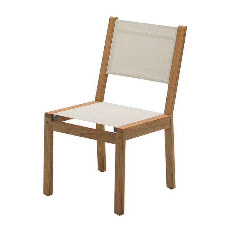 Solana Dining Side Chair