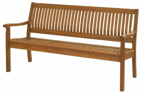 Arboria 880 3180 Serenity 5 Feet Bench For Sale Benches