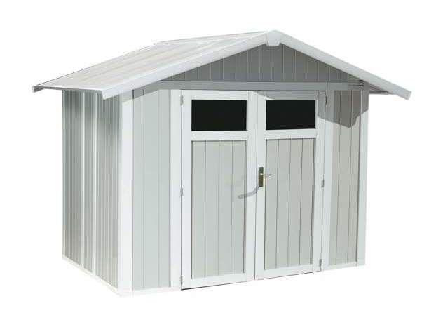Abri De Jardin Outdoor Structures Shed Outdoor