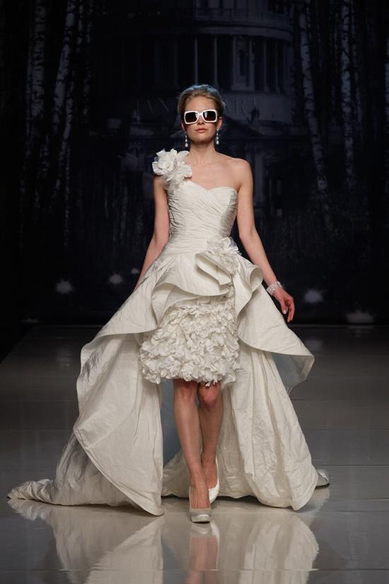 ian_stuart_2012_003 | Weddingbells.ca