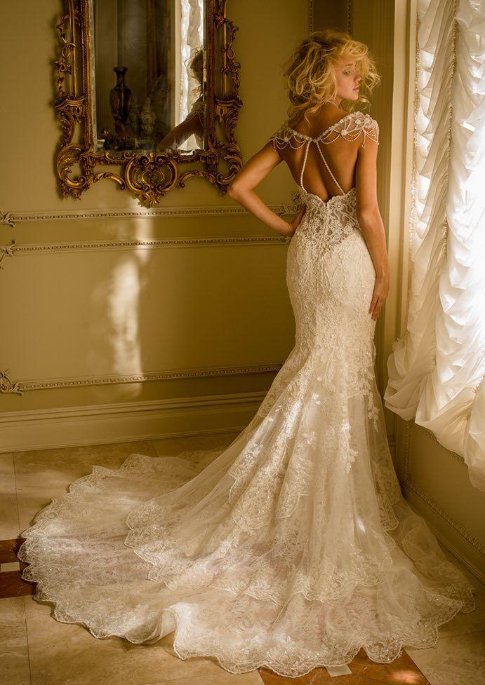 eve-of-milady-wedding-dress-6-03102016nz