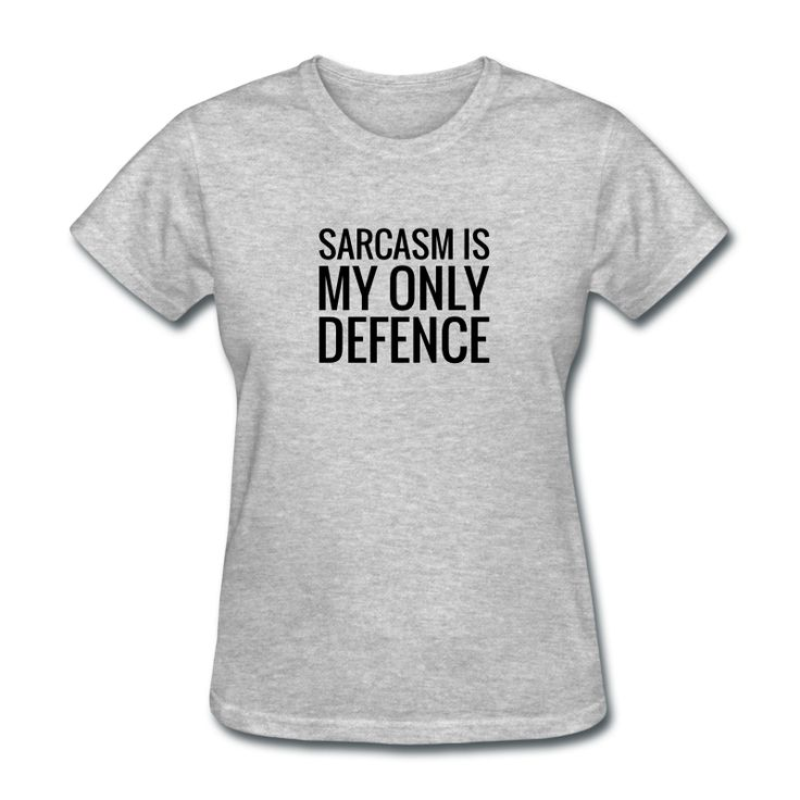 DJB Design - Check out your new favorite t-shirt