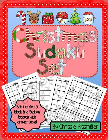 1000+ images about Sudoku on Pinterest | Fall pictures ...
