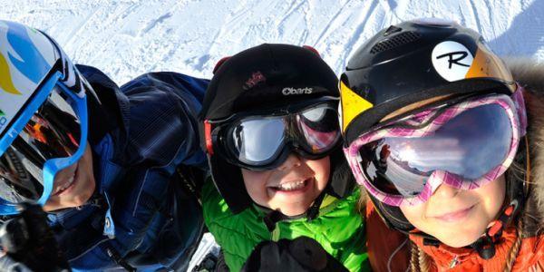 Serre chevalier, Site Officiel OT Serre Chevalier, vacances d'hiver, vacances d'été à Serre Chevalier - Réservez vos cours de ski à Serre Chevaleir Vallée Briançon
