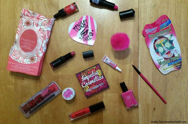 Cruelty Free Product Reviews Cruelty free cosmetics