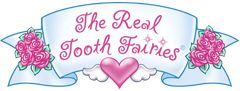 The Real Tooth Fairies are here to spread Earth kindness!
