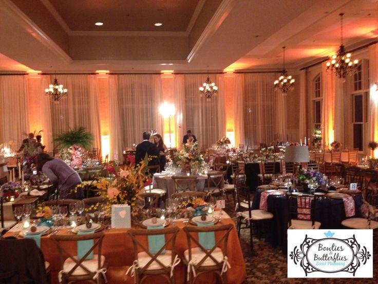 Cranwell Lenox MA Lenoxma Lenoxwedtour Wedding Massachusetts Weddingvenues