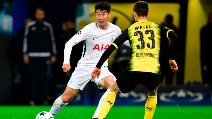 Champions League: Nur 7 Siege für die Bundesliga - Fussball - Bild.de