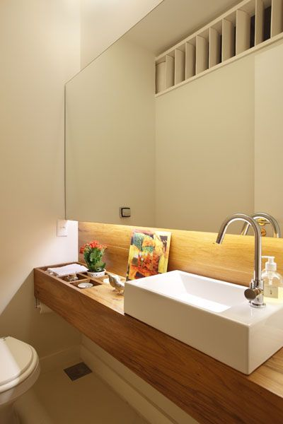 Ideias Casas de Banho http://www.carpinteiros.pt/ | info@carpinteiros.pt
