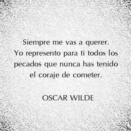 ⊱✧A.R✧⊰ @auroraraetana
