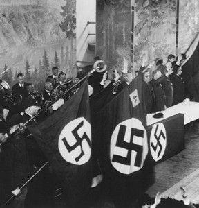 essays on adolf hitler and the holocaust
