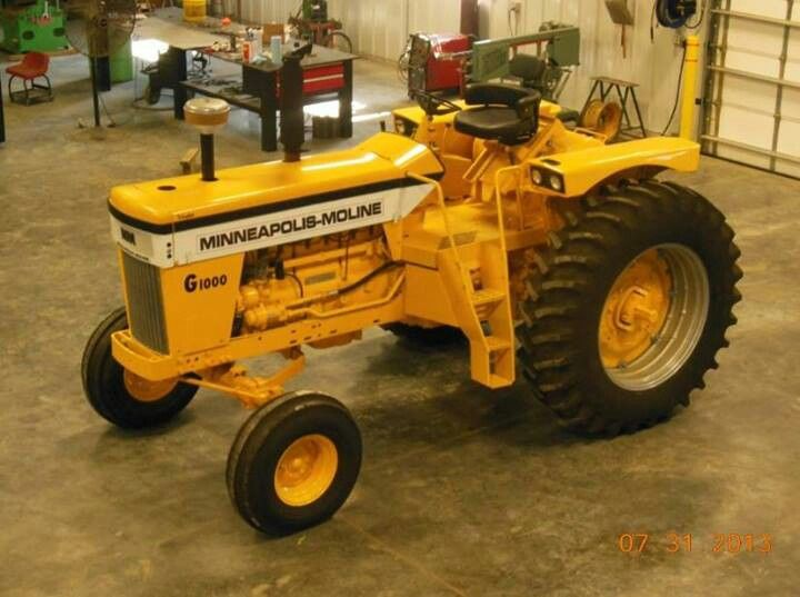 Minneapolis Moline Lawn Tractor Parts : Best minneapolis moline images on pinterest