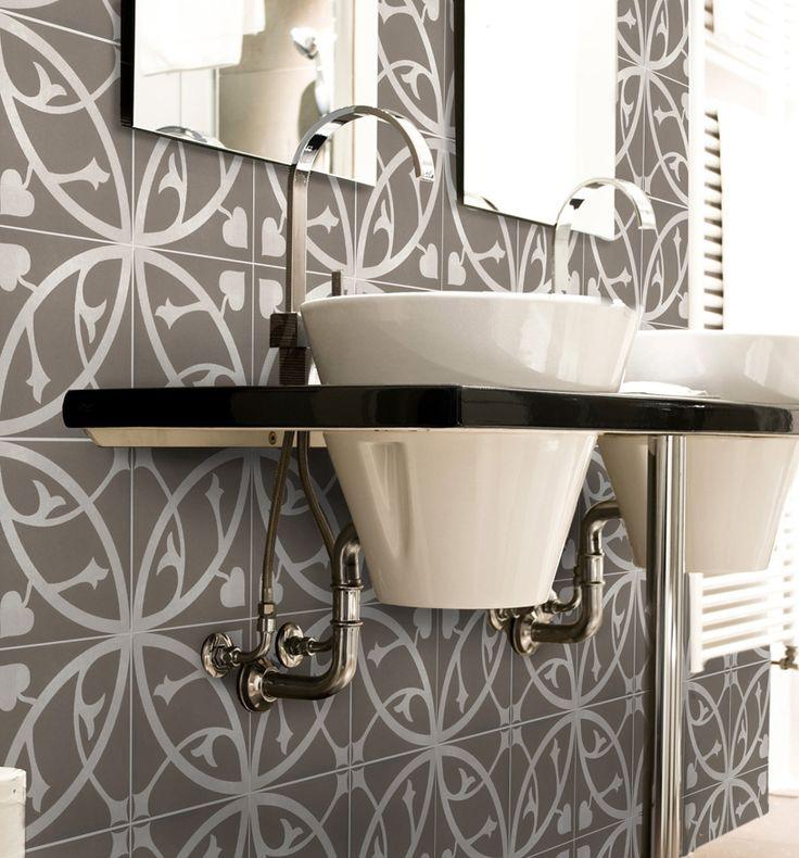 Image result for artisan geneva tiles