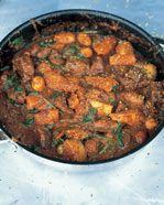 beef tagine | Jamie Oliver | Food | Jamie Oliver (UK)