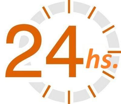 Ofrecemos servicio 24 horas para solucionar cualquier problema de cerrajería. cerrajeroscheste.com