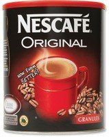 Nescafe 750Gm Case Deal Per Pack 6 -- Click image for more details.  This link participates in Amazon Service LLC Associates Program, a program designed to let participant earn advertising fees by advertising and linking to Amazon.com.