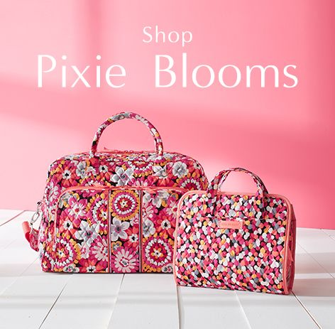 Shop Pixie Blooms
