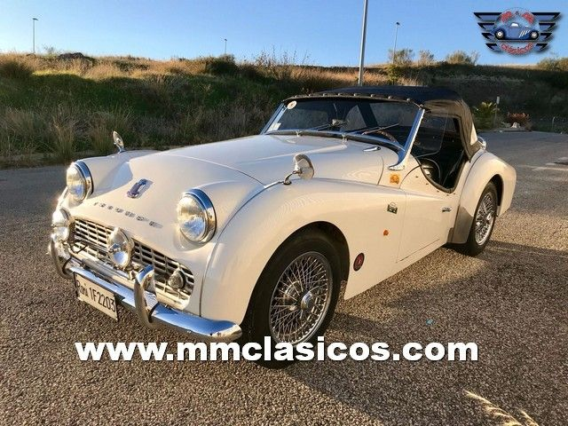 Compra venta de coches clasicos, en Burgos, Quintanar de la Sierra, Málaga, Marbella, coches clasicos, venta coches de colección, especialistas vehículos americanos, coches custom y hot rod, venta recambios, venta accesorios y ropa custom hot rod, merchandising , restauración de coches, club de coches clasicos, concentraciones hot rod, coches clasicos de ocasión, ofertas en clásicos, especialistas en Cadillac Buick Chevrolet Oldsmobile Ford Lincoln Chrysler Dodge Rolls Royce Jaguar MG…