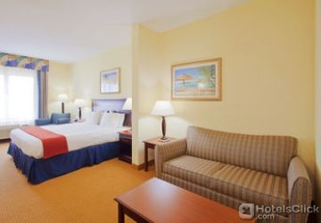 Prezzi e Sconti: #Holiday inn express hotel suites panama a Panama city (fl)  ad Euro 116.00 in #Panama city fl #It