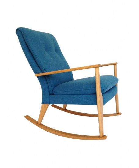 1000 Ideas About Parker Knoll Chair On Pinterest Timorous Beasties Wingback Chairs And Chairs