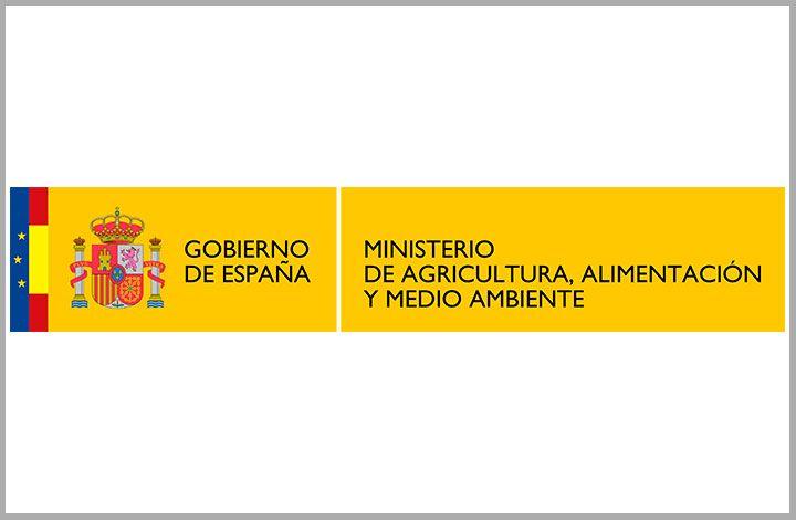 ministerio-agricultura