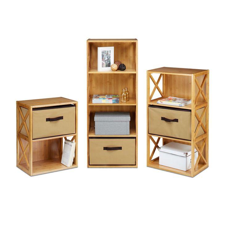 die besten 25 standregal ideen auf pinterest geb ude regale europalette sitzbank und regale. Black Bedroom Furniture Sets. Home Design Ideas