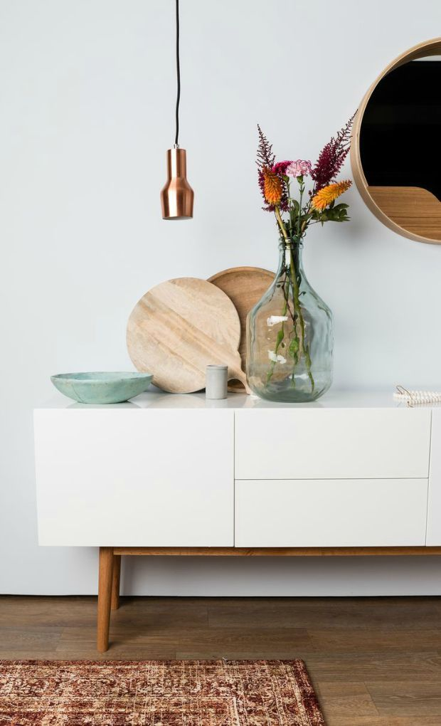 dressoir-styling-idee