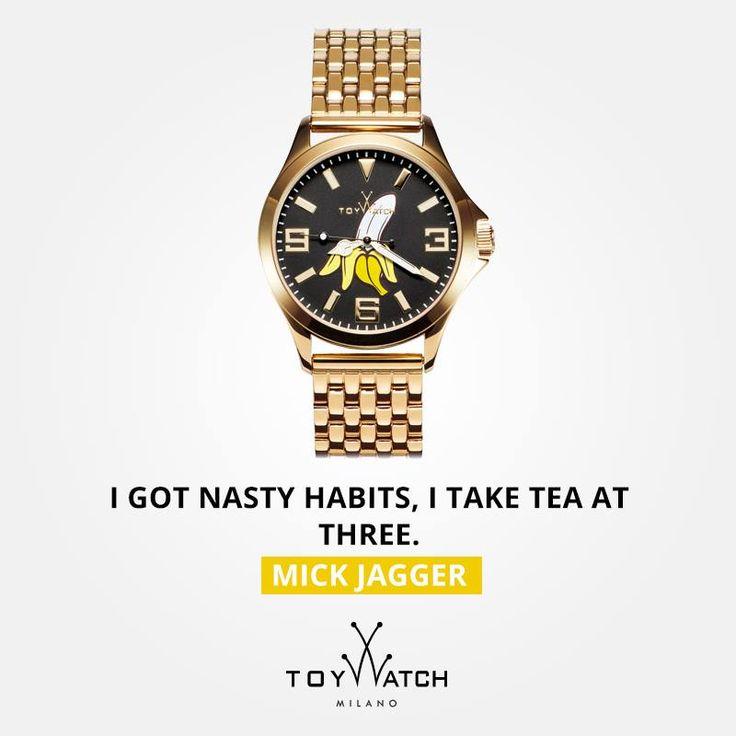 / Free 1-3 Day Priority Shipping /  / Same-Day Deliveries / / Hassle-Free Returns /  Shop Now at www.altivo.com #ToyWatch #watchporn #watchfam #watchoftheday #wristporn #watchnerd #watchgeek #watchaddict #watches #swisswatches #watchesofinstagram #gift #gifts #instagood #watch #wrist #instadaily #wristwatch #wristwatches #love #menswatch #menswatches #womenswatch #fashion #ladieswatches #watchgeek #instawatch #timepiece #watchuseek #watchuwant