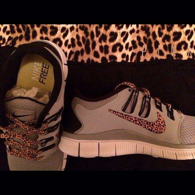 I would prob run more if I had these. Jus sayin!
